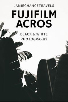 Best Landscape Photography, Scenic Photography, Photography Lessons, Urban Photography, Color Photography, Photography Rules, Minimalist Photography, Photography Editing, Aerial Photography