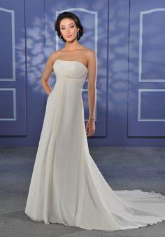 adorable wedding dress