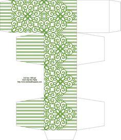Creative Converting Sac /à surprises Motif chouette Pack of 8 rose