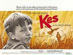 Kes (film) - Wikipedia