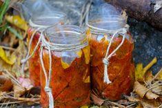 20 gode tips til aktiviteter med barn når det er høst Autumn Crafts, Diy For Kids, Arts And Crafts, Tips, Beautiful, Barn, Homeschooling, Food, Education