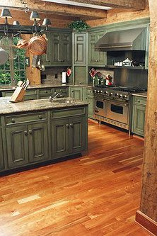 Direct Hardwood Flooring pacific direct french oak parisian tlelb0731 Prodigy Hardwood Interiors Factory Direct Hardwood Flooring And More