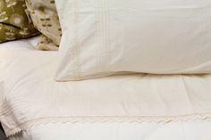 Tuscany Sheets & Duvet Covers - Bay Tree Home & Decor Tree Furniture, King Pillows, Flat Sheets, Soft Furnishings, Tuscany, Duvet Covers, Pillow Cases, Home Decor, Decoration Home