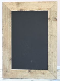 Rustiek Schoolbord kijk op www.wiekewonen.nl we maken ook borden op maat vraag naar de voorwaarden