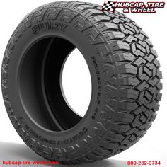 fury off road rt tires- Fury Off Road Tires - Worldwide Shipping Tires Online, Ram Sport, Nissan 4x4, Trd Pro, Off Road Tires, Wheel And Tire Packages, Mercedes G, Land Rovers, Truck Accessories