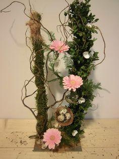 http://www.workshop-bloemschikken.nl/workshops/event/Workshop bloemschikken voorjaarzomer 2014?lightbox=1