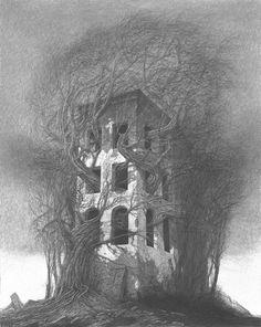 La corriente del surrealismo, una de las más representativas del arte contemporáneo, tuvo su mayor apogeo durante la primera mitad del sigl...