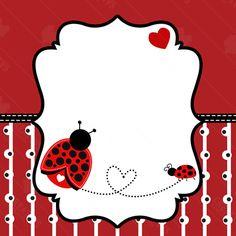 http://blog.creativstemplates.com/festa-joaninha-kit-festa-para-imprimir/