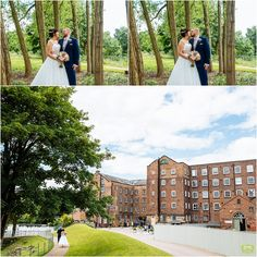 It's one of the most memorable day of your life and there are some unique venues that can make your fabulous. Host your wedding at Best Western The Stuart Hotel in East Midlands, with great food, venues and personal assistance ensuring a fantastic day. Wedding Reception Venues, Best Wedding Venues, Party Venues, Wedding Ceremony, Reception Ideas, Plan Your Wedding, Diy Wedding, Event Room, Civil Wedding