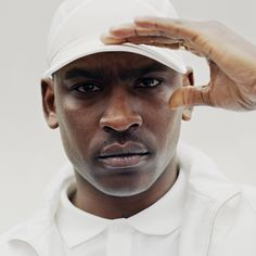 What Skepta's 'Konnichiwa' Taught Us About Grime Culture