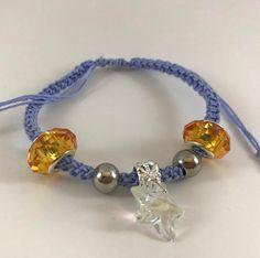 #bijoux #handmade #onlyhandmade #ilavoridimichela #crochet #crochetlove #hook #followme #lovely #pretty #amigurumi#crochetatolyesi #yarnaddict #yarn #freepattern #hobby #elişi #elemeği #örgü #terapi #örgümodelleri #örgümüseviyorum #pinterest #knitting #knitstagram #instalike #craftastherapy #ganchillo #grannysquare #yünsatışı