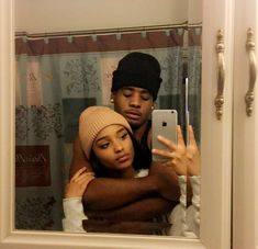 Couple Style, Couple Goals, Family Goals, Young Black Couples, Black Couples Goals, Cute Couples Goals, Couples In Love, Relationship Pictures, Relationship Goals Pictures