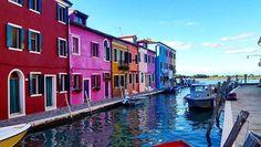 Merhaba değerli dostlar…  Şubat 'ın son haftasında (25-28 Şubat) bir festival gezisine hazır mısınız? 25-28 Şubat'ta Festivalleri, Kanalları ve Gondolları ile Avrupa'nın hem en romantik hemde ortaçağdan kalma kenti olan Venedik'e Maske Festivaline gidiyoruz.  BİLGİ VE ÖN REZERVASYON İÇİN: 0542 387 80 13 / 0216 606 2017  #venedik #maskefestivali #venice #tatil #gezi #seyahat #hurriyetseyahat #playtur