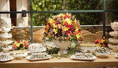 Dicas para enriquecer o mini wedding