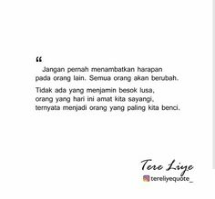 Gold Quotes, Quotes White, Indie Quotes, Life Quotes, Sabar Quotes, Quotes Indonesia, Reminder Quotes, Heartbroken Quotes, Photo Quotes
