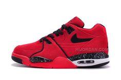 best sneakers 26d5a 80d45 Men Nike Air Flight 89 Basketball Shoes 225, Price   73.00 - Air Jordan  Shoes, Michael Jordan Shoes