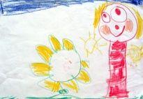 Die 20+ besten Bilder zu Childhood | kindheit