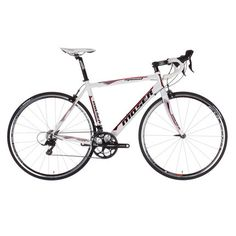 Buy your Moser Bikes Speed Sora - Road Bikes from Wiggle. Road Bikes, Sora, Cycling, Bicycle, Vehicles, London, Biking, Bike, Bicycle Kick
