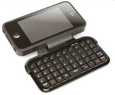 Creative-iPhone-Cases-43---Flipout-Keyboard-iPhone-Case