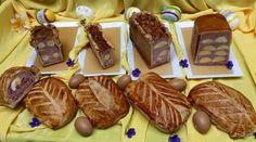 Charcuterie Traiteur Delogé | Localiv.fr Charcuterie, Ethnic Recipes, Food, Catering Business, Essen, Meals, Yemek, Eten
