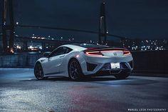 "2,235 Likes, 16 Comments - Marcel Lech™ (@marcel_lech) on Instagram: ""n s x  @doczilla12 #Acura #NSX #carthrottle #carlifestyle #itswhitenoise #blacklist #vancouver…"""