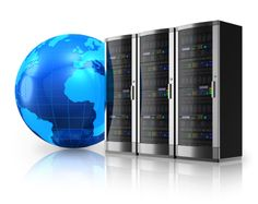 Dedicated Hosting - A Comparison Between Physical, VPS and Virtualised VMware Based Hosting