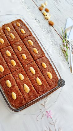 Gingerbread Cookies, Feel Good, Food And Drink, Sweets, Cooking, Desserts, Samba, Cakes, Recipes