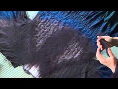 9 Obratnaja storona - YouTube