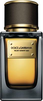 Dolce & Gabbana Velvet - Desert Oud EDP 50mL at Barneys New York