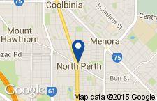 The Classroom - North Perth Loudoun County, Menu Restaurant, Perth, Restaurants, United States, Classroom, The Unit, Class Room, Restaurant
