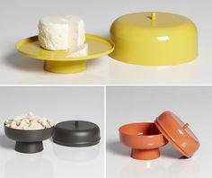 ABC Design: NDT Brazil. veja mais: http://casadevalentina.com.br/blog/detalhes/abc-design:-ndt-brazil-2914 #decor #decoracao #detail #detalhe #design #ideia #idea #modern #moderno #new #novidade #produtos #products #casadevalentina