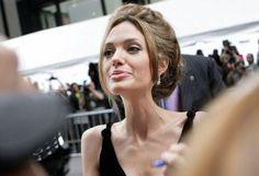 Нова тревожна новина за семейството на Анджелина - https://novinite.eu/nova-trevozhna-novina-za-semejstvoto-na-andzhelina/