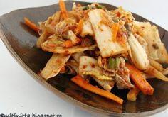 kimchi9