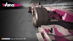 el forero jrvm y todos los bonos de deportes: wanabet supercuota 6,5 Kimi Raikkonen podium GP F1...