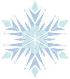OCM: Elsa (Frozen) by NoNamePaper