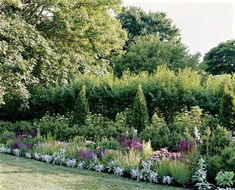 A traditional architecture and planning firm based in Atlanta and New York. Historical Concepts, Herbaceous Border, Climbing Vines, Sense Of Place, Beach Landscape, Outdoor Rooms, Hedges, Timeless Design, The Hamptons