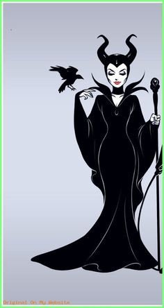 Wonderful Photo drawing disney evil queens Strategies Many individuals start drawing because they're attracted by the look of a common characters—and Disney Kunst, Arte Disney, Disney Art, Disney Movies, Disney Characters, Disney Villains Art, Disney Villian, Disney Ideas, Disney Phone Wallpaper