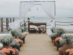 Casamento real | Juliana e Andre - Portal iCasei Casamentos