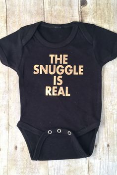 inktastic Easter He Has Risen with Cross and Flowers Infant Tutu Bodysuit