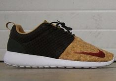 nike-roshe-run-cork-3