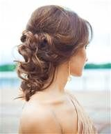 Mother Of The Bride Updos For