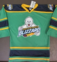 Replica Jerseys  Youth-$65  S, M, L, XL  Adult- $75  S, M, L, XL, XXL