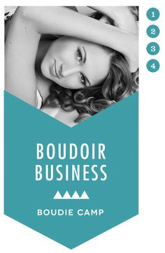 Build a profitable boudoir business WITHOUT spending every waking moment working.  Find out how below!  Click The Link  http://www.BeautifulBoudoir.biz/out/businesscamp  #BusinessCamp #BoudoirBusiness #BoudoirPhotography #Boudoir