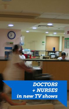 The Doctors shared some fall previews for new medical shows coming to your TV. http://www.recapo.com/the-doctors/the-doctors-advice/drs-eco-friendly-interior-design-fall-medical-tv-previews/