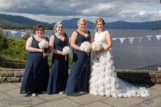 Caitlin Maclean wearing the Rosanna wedding gown, designed exclusively by Eleganza Sposa #MadetoMeasure #EleganzaSposa #EleganzaIconica #Scotland #weddings #design #MadeinBritain #couture #bespoke #weddingdress #bridaldesigner #bridalboutique #glasgow
