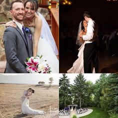 #Colorado couples have been raving about our collection of gorgeous #wedding venues! You too can get the exclusivity of our all-inclusive + affordable #weddingpackages! #wedgewoodweddings #weddingplanning #weddingday #weddings #savings #budget #instacool #boulder #denver #rusticwedding #views #gorgeous #bridetobe #2017 #engaged #theknot #weddingphotography #groom #lovely #2016 #style #brides #bridestory #weddinginspiration #inspired #event #stressfree