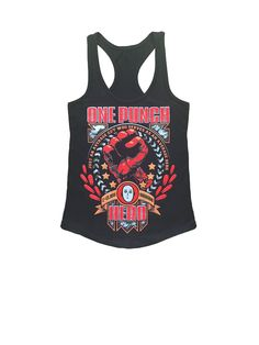 Just an Average Hero (Women's Tank)