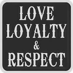 Biker Clubs, Motorcycle Clubs, Bandidos Motorcycle Club, Der Club, Biker Quotes, Ride Or Die, Custom Bikes, Picture Mix, Chopper