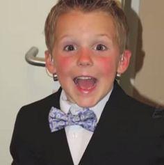 Parents+make+heartwarming+tribute+to+6-year-old+transgender+son