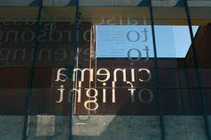 Ponatahi House - Wairarapa NZ - words jenny Bornholdt, typography Catherine Griffiths
